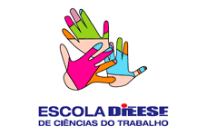 Escola do DIEESE