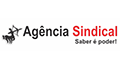 Agência Sindical
