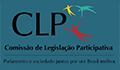Comissão de Legislação Participativa - CLP