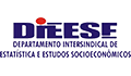 DIEESE - Departamento Intersindical de Estatística e Estudos Socioeconômicos